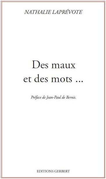 Mauxetmots 1